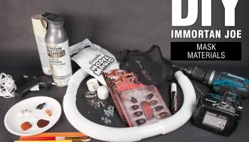 Immortan_mask_materials-1024x739.jpg