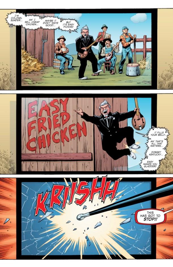 KFC PAGE 6