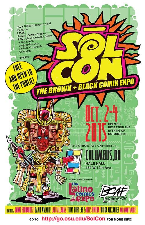 SOL-CON-poster-thumb-500x773-359437.jpg