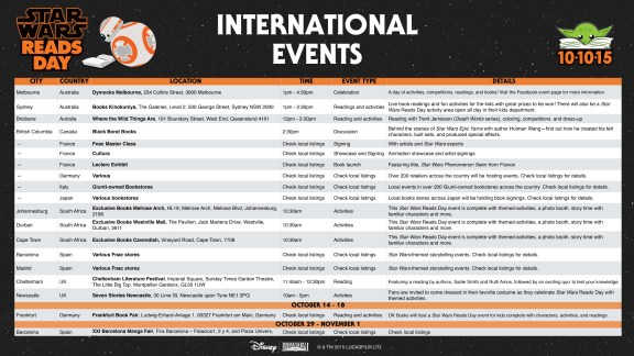 SWRD-EVENTS-INTERNATIONAL small