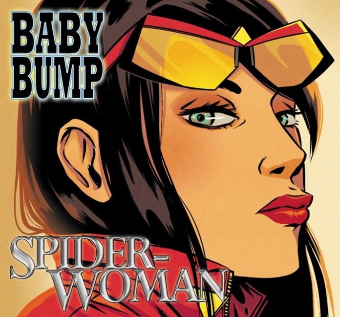 Spider-Woman_1_Bustos_Hip-Hop_Variant.jpg
