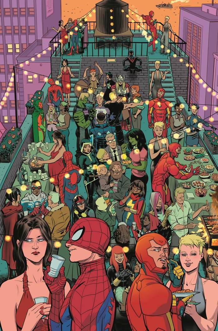 Spider-Woman_1_Preview_3.jpg