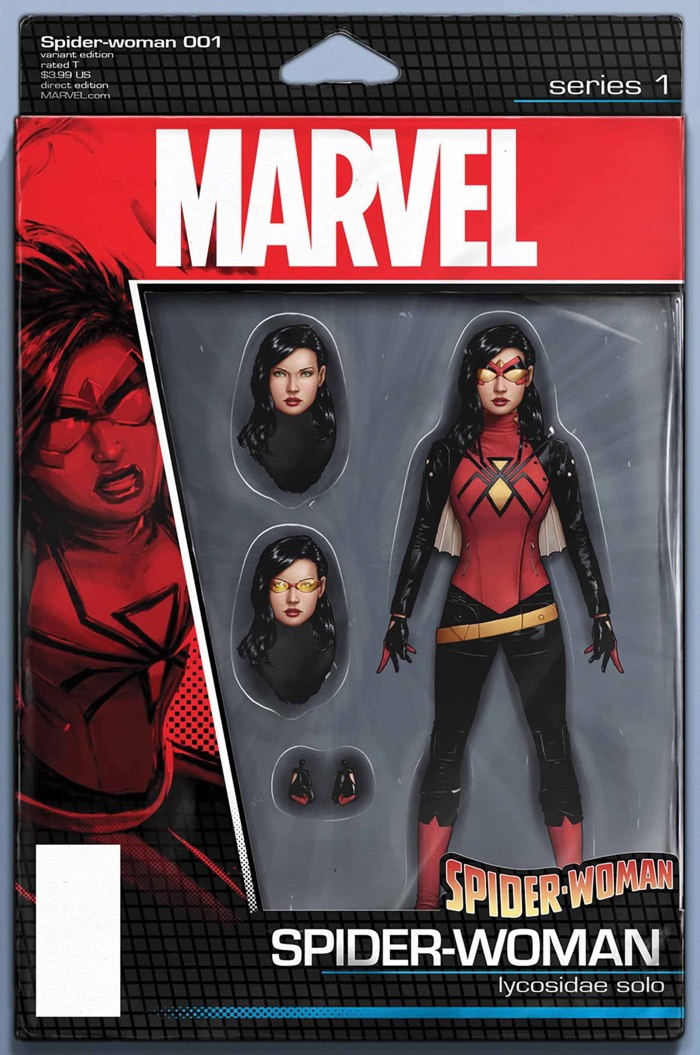 Spider_Woman_1_Christopher_Action_Figure_Variant.jpg