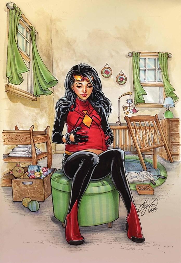 Spider_Woman_1_Oum_Variant.jpg