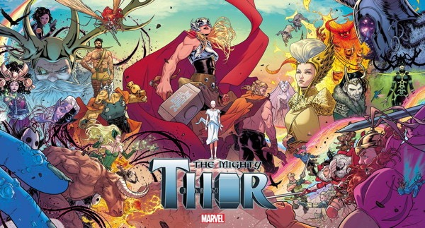 The_Mighty_Thor_1_Gatefold_Cover.jpg