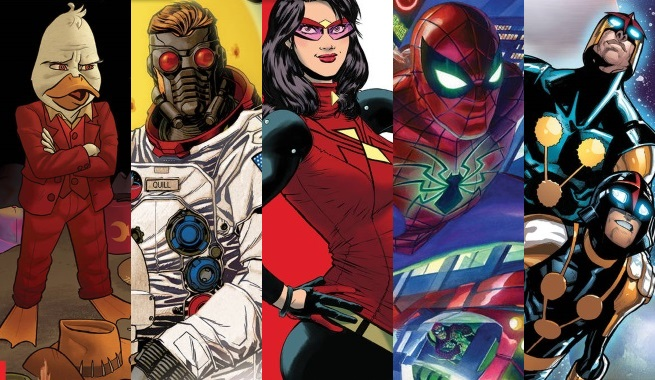 all-new-all-different-marvel-142264
