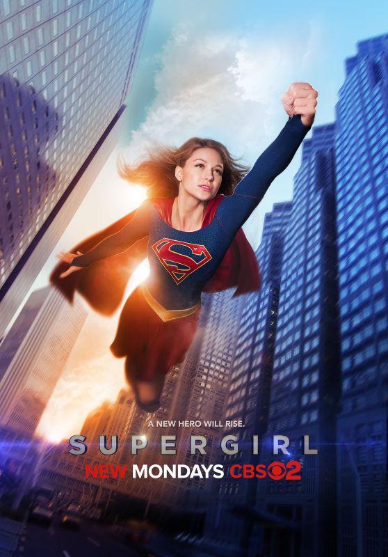 supergirl-posters-promotional-stills-melissa-benoist_1_thumbnail