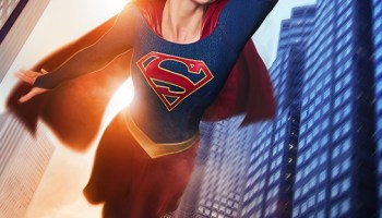 REVIEW: Two steps forward, one step back in SUPERGIRL S2
