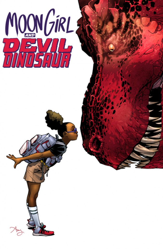 4745343-moon_girl_&_devil_dinosaur_1_cover