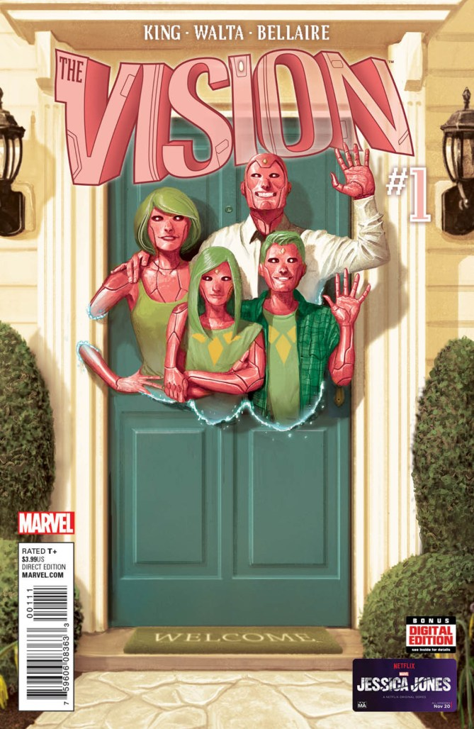 4839761-the_vision_1_cover