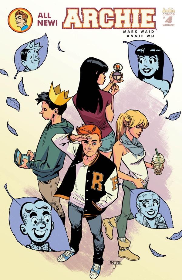 Archie#4AsrarVar.jpg