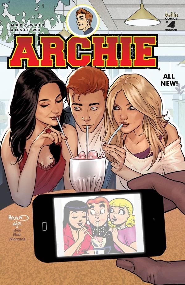 Archie#4RenaudVar.jpg