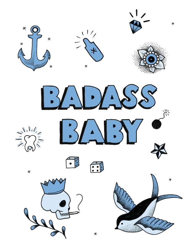 BadassBaby2.png