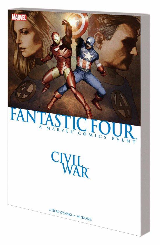 CIVWARFF_cover