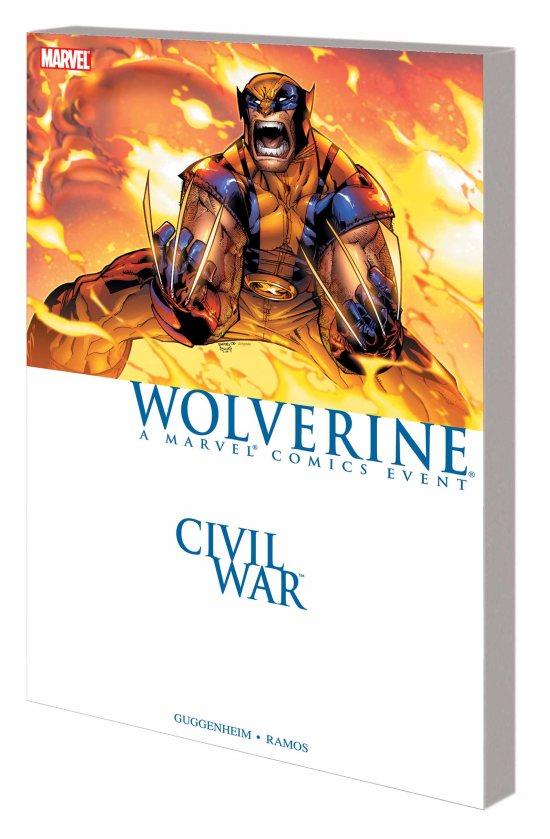 CIVWARWOL_cover