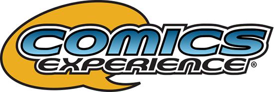 ComicsExperience_logo