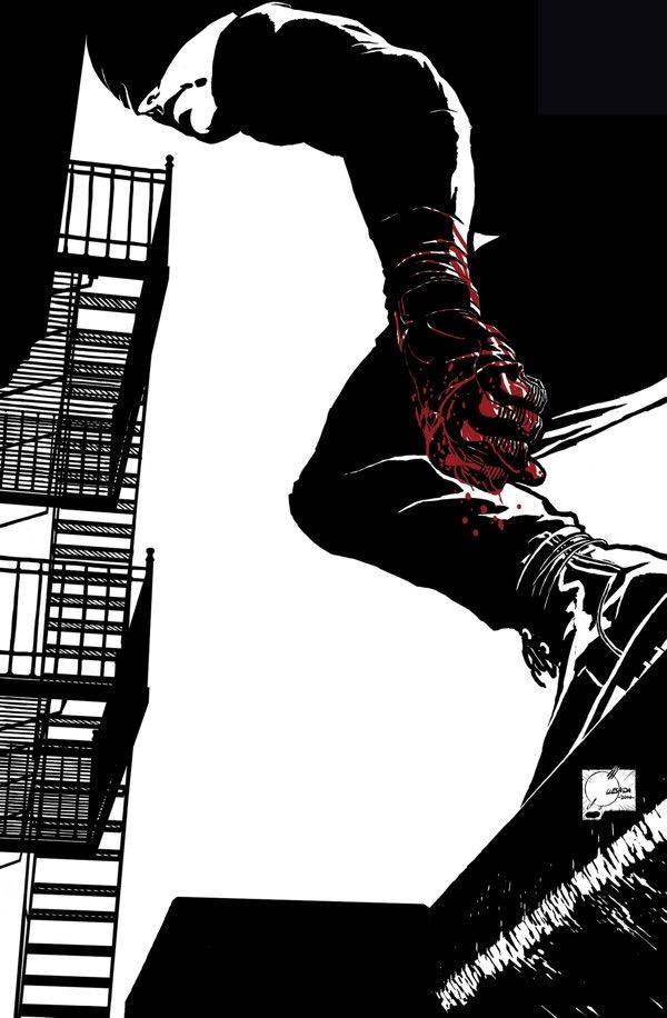 Daredevil_1_Quesada_Variant.jpg