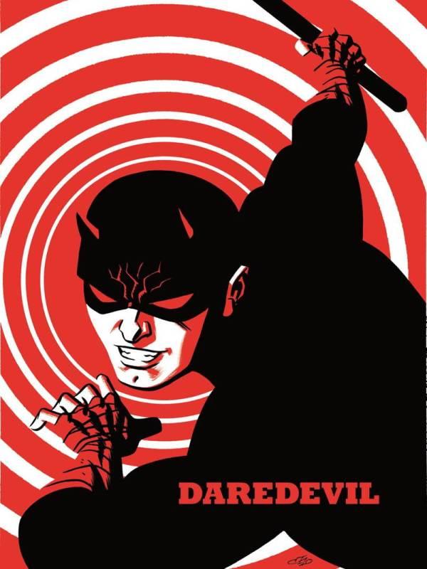Daredevil_4_Cho_Variant