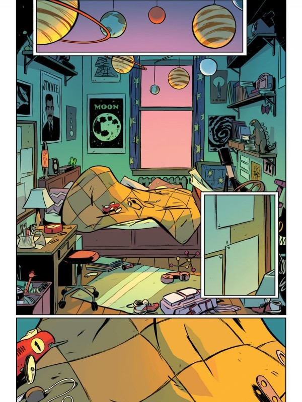 Moon_Girl_and_Devil_Dinosaur_1_Preview_1-600x911