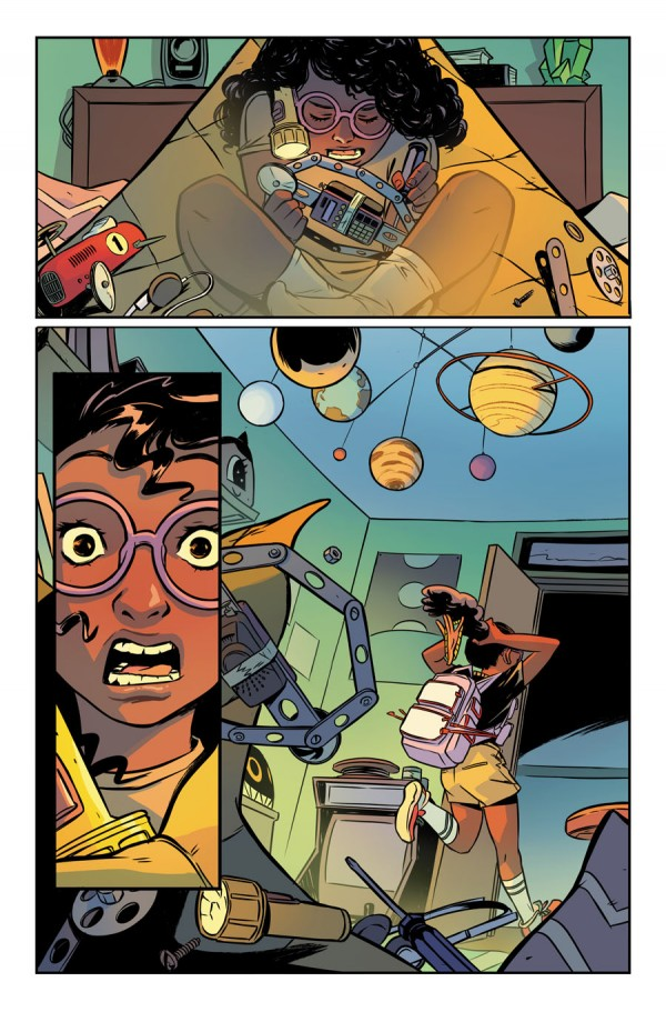 Moon_Girl_and_Devil_Dinosaur_1_Preview_2-600x911