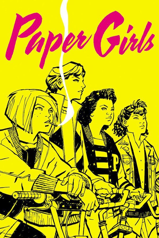 Papergirls-1-cover