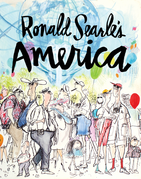 SEARLES-AMERICA-cover.png