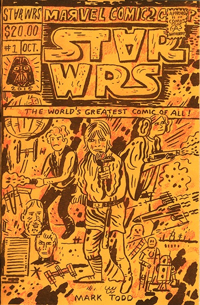 STAR_WRS_COVER.jpg