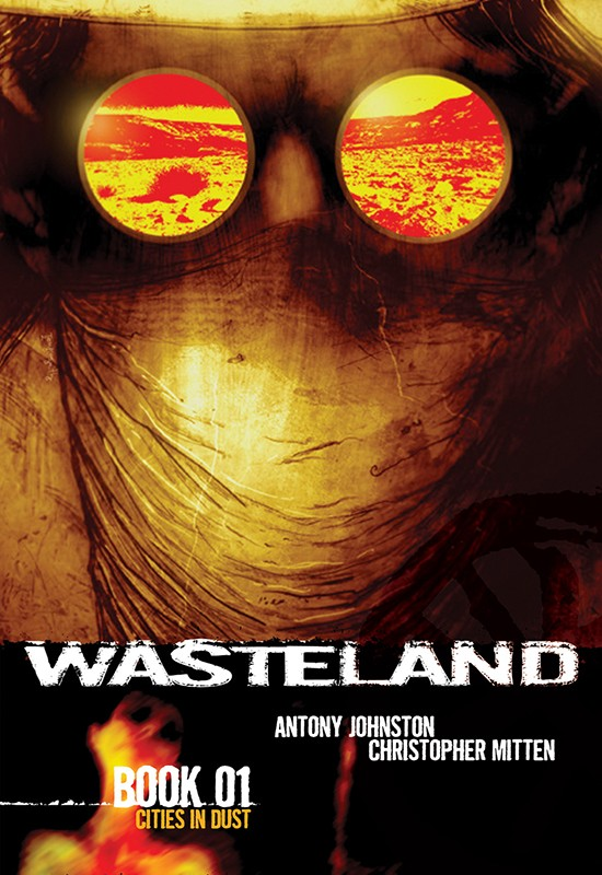 WASTELAND-VOL1-cover