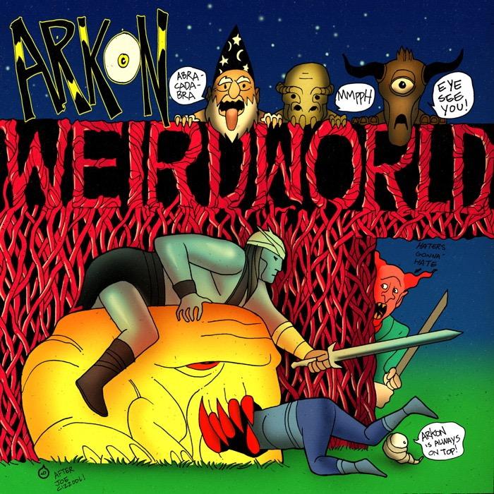 Weirdworld_1_Doe_Hip-Hop_Variant.jpg