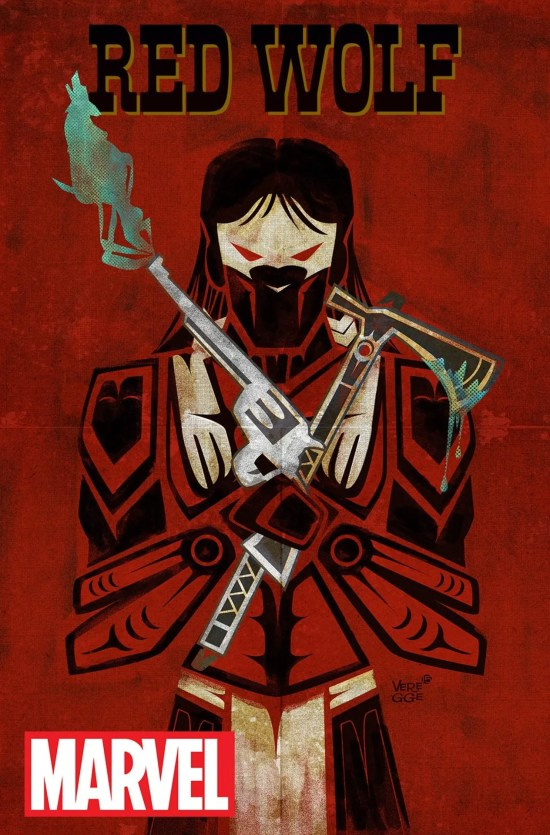 4878387-red_wolf_1_cover