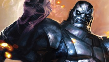Marvel lifts The Apocalypse Wars Curtain: New info on