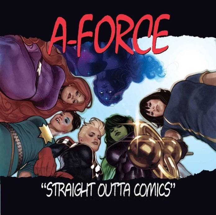 A-Force_1_Hughes_Hip-Hop_Variant.jpg