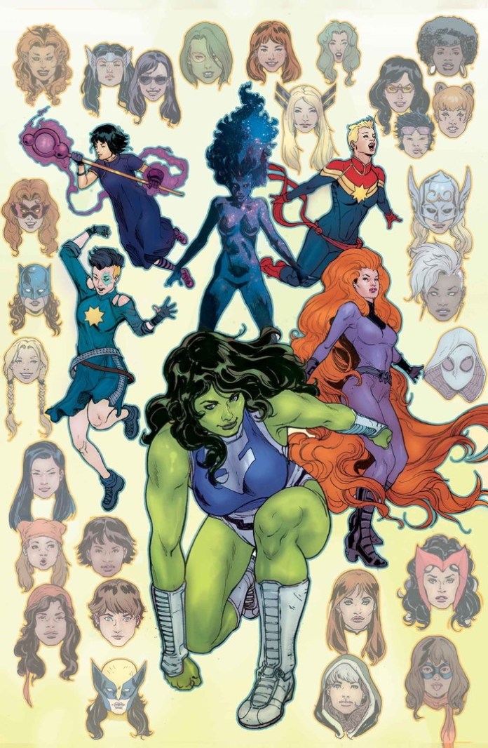 A-Force_1_Ibanez_Variant.jpg