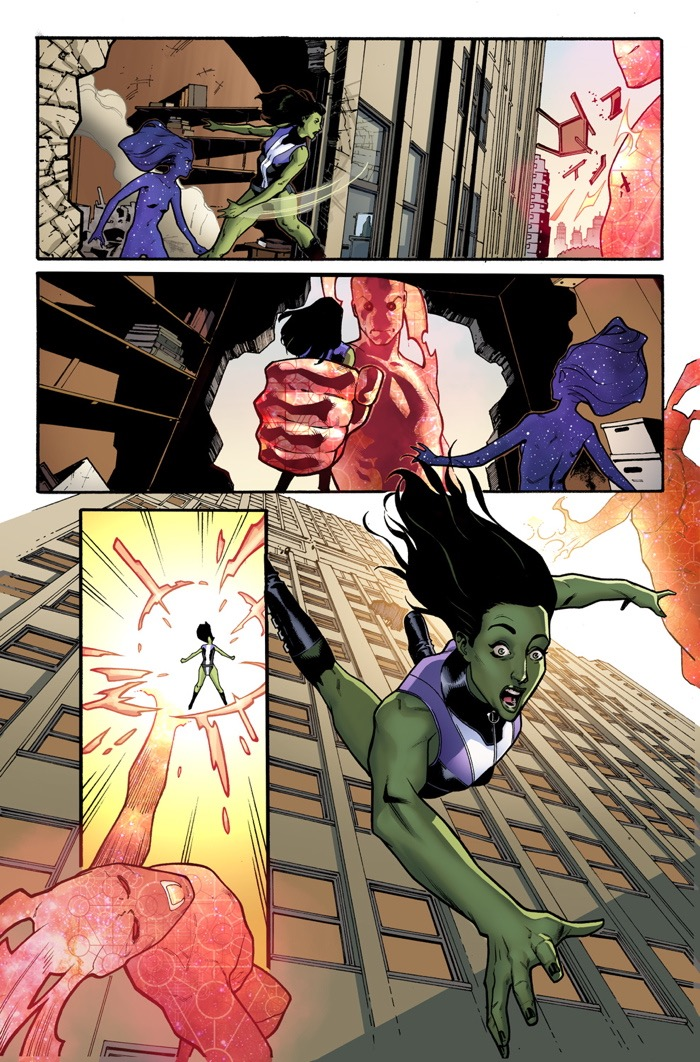 A-Force_1_Preview_3.jpg