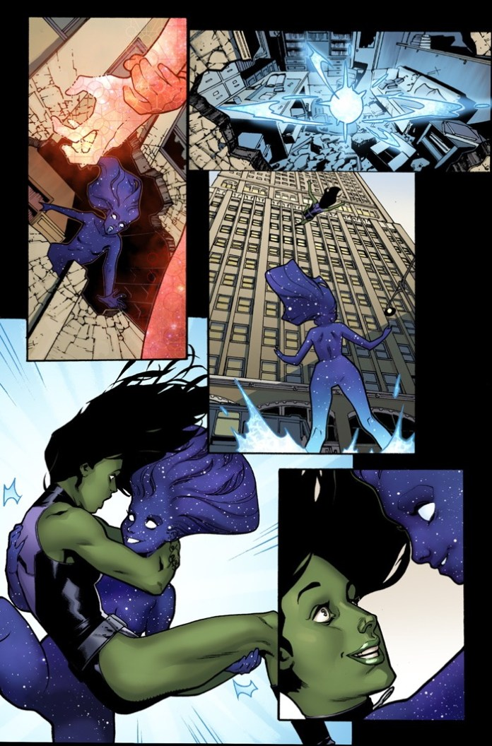 A-Force_1_Preview_4.jpg