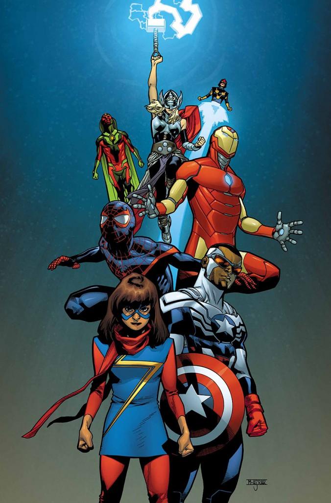 All-New-All-Different-Avengers-1-Asrar-Variant-59fdf