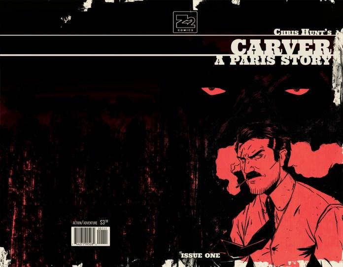 CH_Cover_CARVER 1