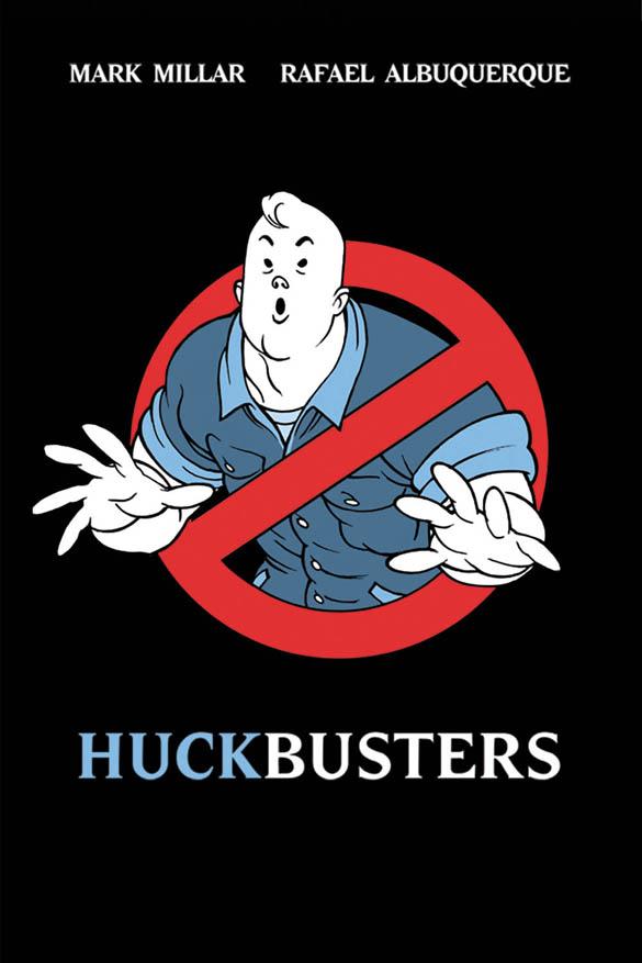 Huck05_CvrB