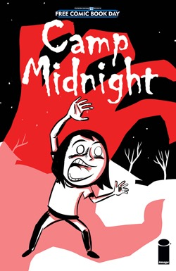 IMAGE - CAMP MIDNIGHT 1 FCBD 2016.jpg