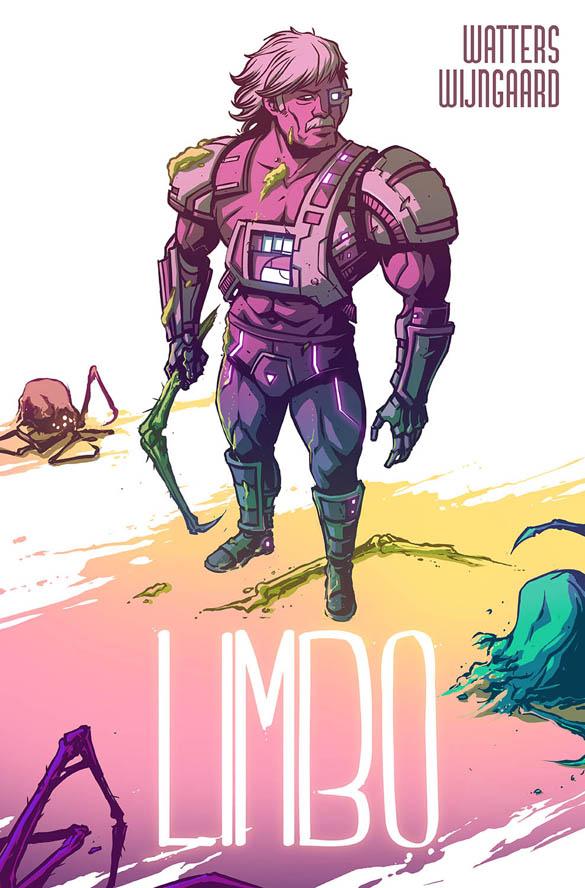 Limbo05_Cvr
