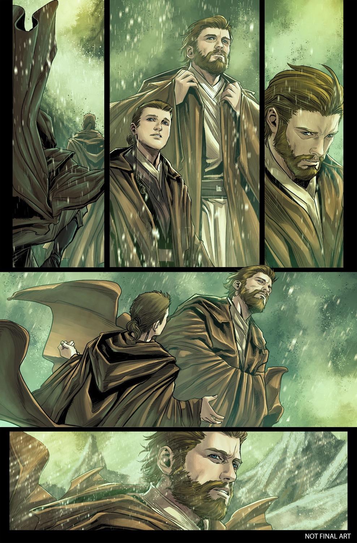 Obi-Wan_and_Anakin_1_Preview_1.jpg
