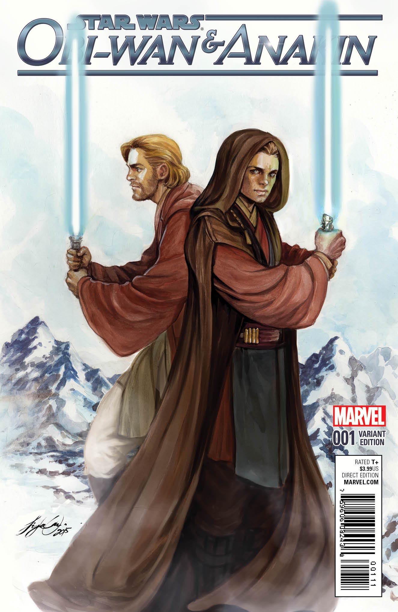 Obi_Wan_and_Anakin_1_Oum_Variant.jpg