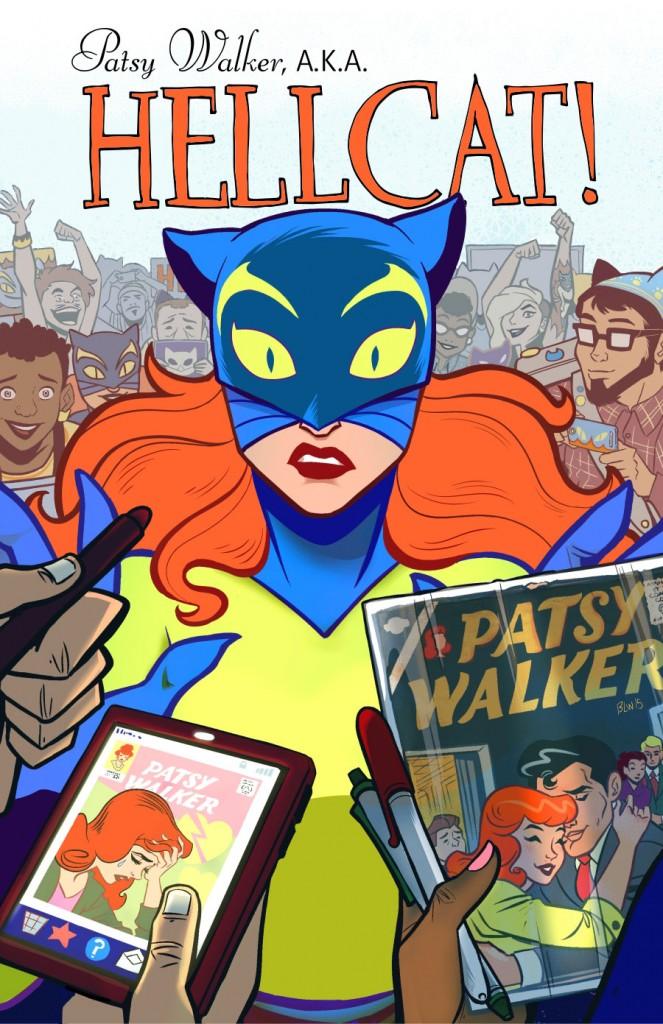 Patsy_Walker_AKA_Hellcat_1_Cover-663x1024