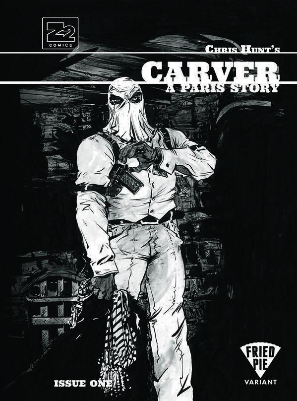 PaulPope Carver Variant-thumb-600x808-376004.jpg