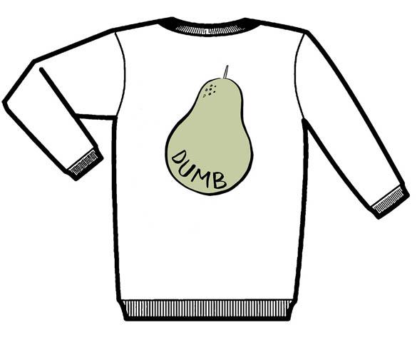 PlutonaSweatshirt