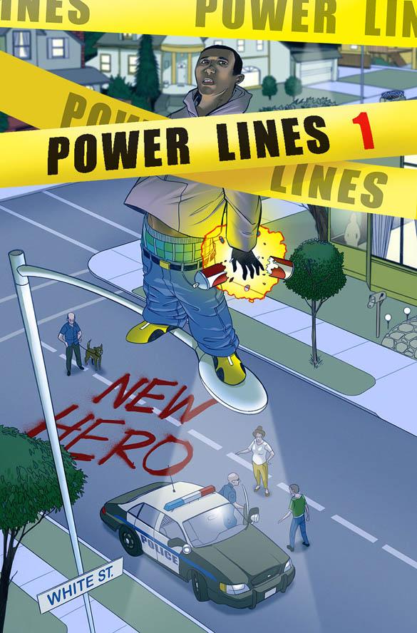PowerLines01_Cvr