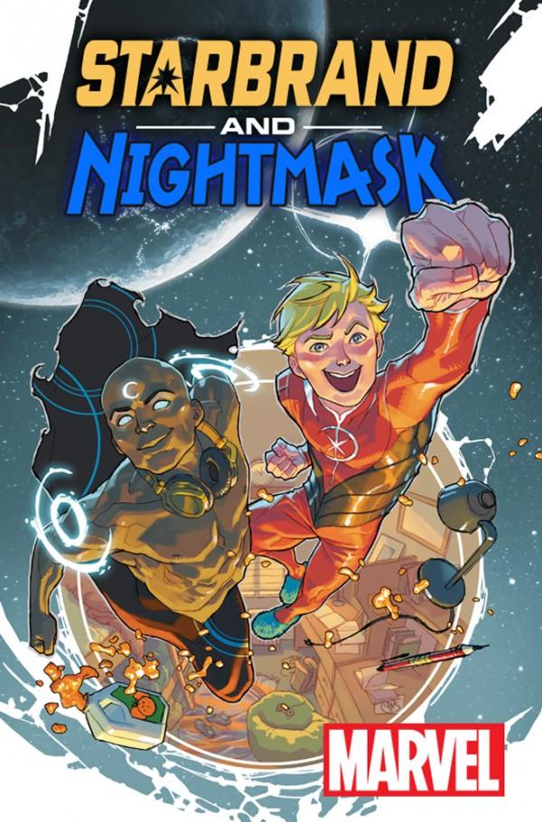 Starbrand-Nightmask-1-1-600x910