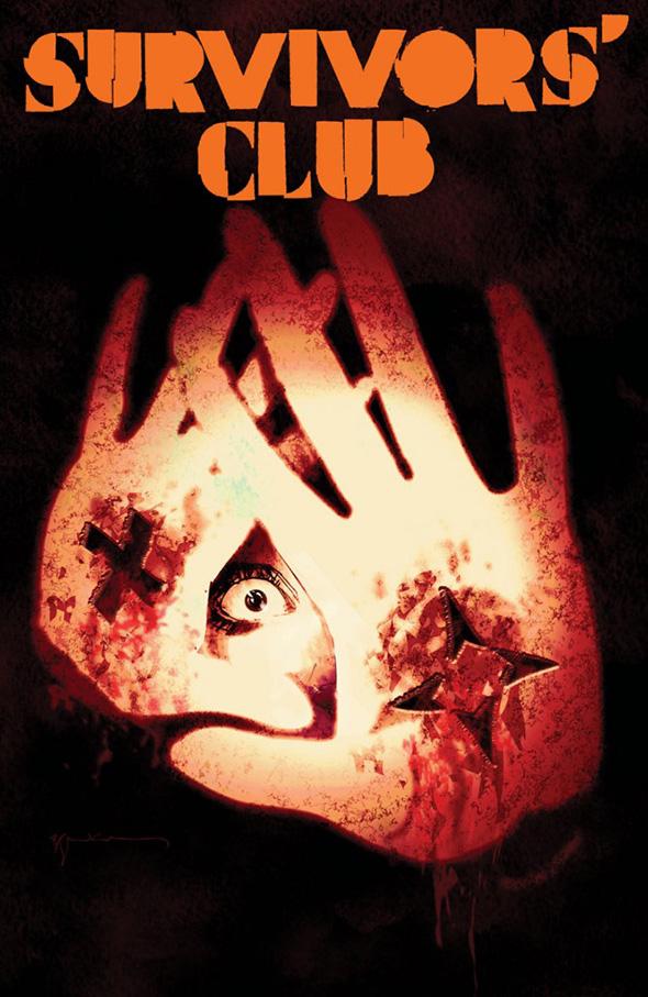 Survivors-Club-Cv1-SDCC-fd853-666x1024
