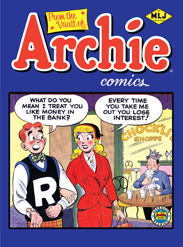 WorldOfArchieComicsDoubleDigest_55-128