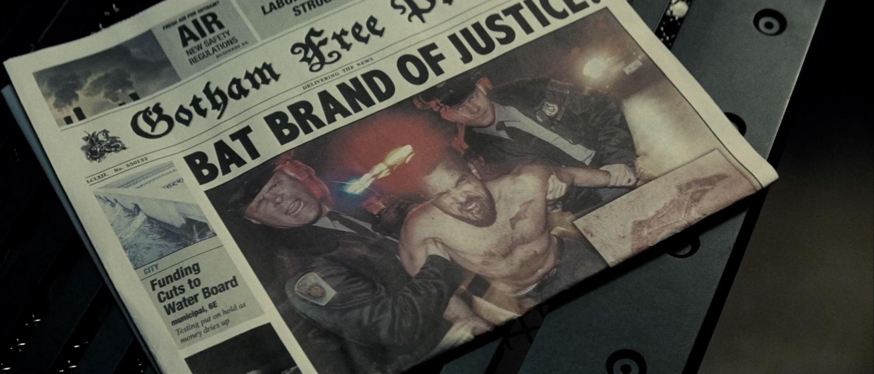 batman-vs-superman-trailer-cap-5.jpg